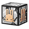 Icon depicting Spring Cleaning Bundle.