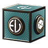 Icon depicting Future-Facing Titan Bundle.