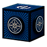 Icon depicting Season of the Lost Projections Bundle.