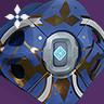 Icon depicting Joyous Hunt Shell.