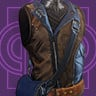 Icon depicting Intrepid Discovery Vest.