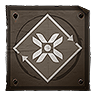 Icon depicting Additional Bounties.