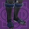 Icon depicting Legs of Optimacy.
