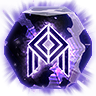 Icon depicting Worthy-Focused Umbral Engram.