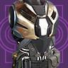 Icon depicting Phenotype Plasticity Vest.