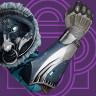 A thumbnail image depicting the Celestial Gauntlets.