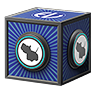 Icon depicting A Guardian's Best Friend Bundle.