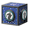 Icon depicting Dance Party Bundle.