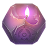 Icon depicting A Single Flame Bundle.