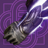 Icon depicting Solstice Gloves (Magnificent).