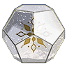 Icon depicting Winterdrift Engram.