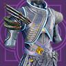 Icon depicting Omega Mechanos Robes.