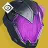 A thumbnail image depicting the Graviton Forfeit.