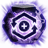 Icon depicting Recovery-Focused Umbral Engram.