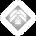 Icon depicting Major Recon Tip.