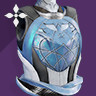 Icon depicting Frostveil Vest