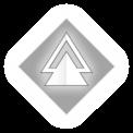Icon depicting Leviathan Rewards.