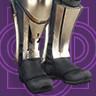 Icon depicting Phenotype Plasticity Boots.