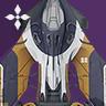 Icon depicting Regent Redeemer.