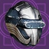 A thumbnail image depicting the Celestial Mask.