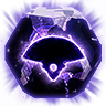 Icon depicting Undying-Focused Umbral Engram.