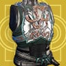 Icon depicting Queen Cobra.