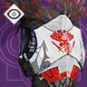 A thumbnail image depicting the Phoenix Battle Ornament.