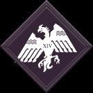 Icon depicting Saint-14.