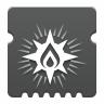 Icon depicting Explosive Wellmaker.