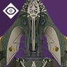 Icon depicting Iron Pendragon.