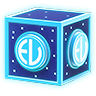 Icon depicting Rolling Start Bundle.