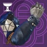 Icon depicting Intrepid Exploit Gauntlets.