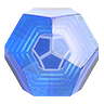 A thumbnail image depicting the Encrypted Engram.