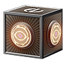 Icon depicting Season of the Worthy Projections Bundle.