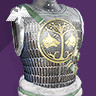 Icon depicting Iron Truage Vest.