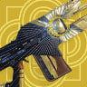 A thumbnail image depicting the Eye of Osiris.