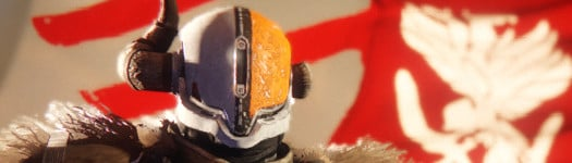 Image depicting Lord Shaxx