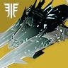 Icon depicting Harbinger's Echo.