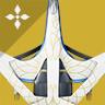 Icon depicting Silverwing Kestrel.