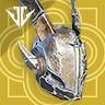 Icon depicting Thanatonaut's Peril.