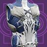 Icon depicting Dragonfly Regalia Vest.