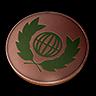 Icon depicting EDZ Rewards.