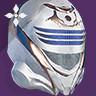 Icon depicting Winterhart Mask.