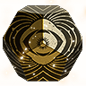 Icon depicting Trials Engram.