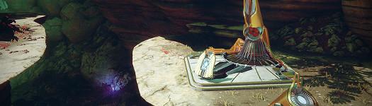 Image depicting Obelisk: Nessus