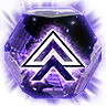 Icon depicting Mobility-Focused Umbral Engram.