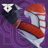 A thumbnail image depicting the Fire-Forged Hunter Arms Ornament.