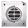 Icon depicting Destination Threader.