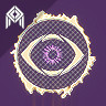Icon depicting Trials of Osiris Projection.