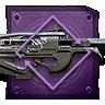 A thumbnail image depicting the Black Scorpion-4sr.
